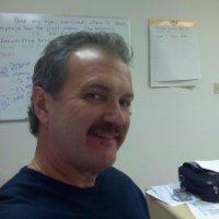 Jeffrey H Taylor linkedin profile