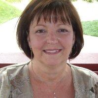 Barbara Lacy