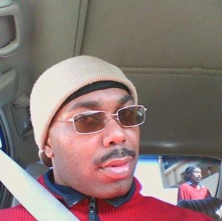Roderick Johnson Jr. linkedin profile