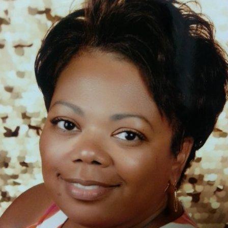 Monica Butler linkedin profile