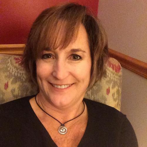 Brenda Mccauley
