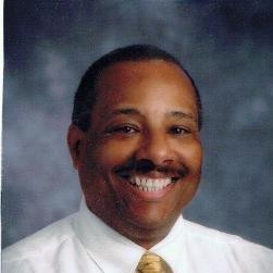 Charles (Chuck) T. Smith II linkedin profile