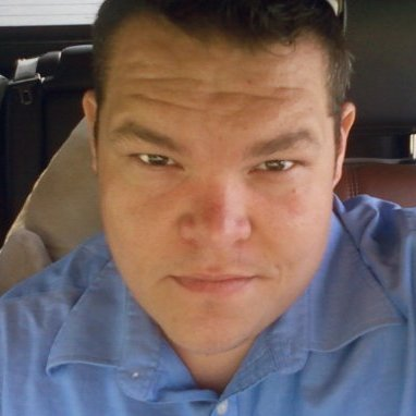 Joseph Ballard linkedin profile