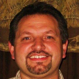 Billy R. Morgan linkedin profile