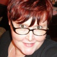 Elizabeth P Kelly linkedin profile