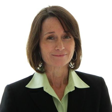 Nancy Clark Smith linkedin profile