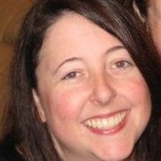 Margaret (Meg) Cunningham linkedin profile