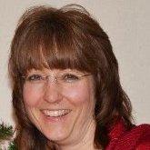 Ann Marie Nelson linkedin profile