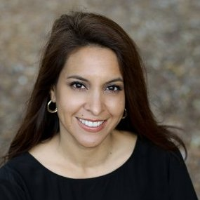 Annette Alonzo / Nelson linkedin profile