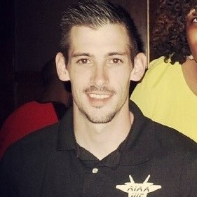 Tyler Mason linkedin profile