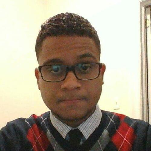 Raphael Santiago linkedin profile