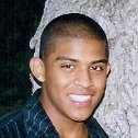 Johnny K. Carter Jr. linkedin profile