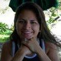 Andrea Mason BSW linkedin profile