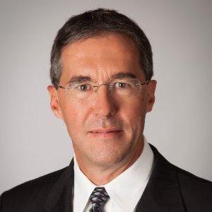 Bryan R Welborn linkedin profile