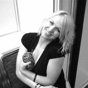 Kimberly Washington linkedin profile
