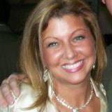 Heather Fennell linkedin profile