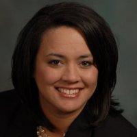 Cathy Baker Doyle linkedin profile