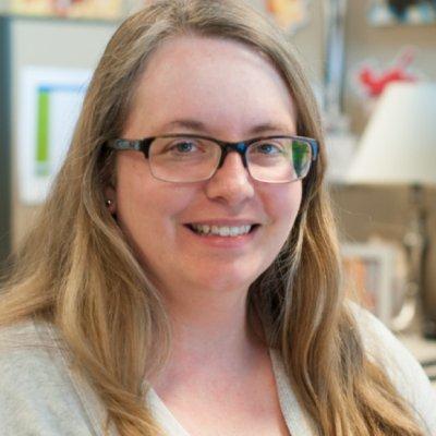Erin Swanson Kelsch linkedin profile