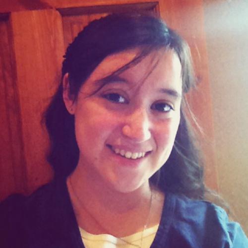 Bethany Swanson