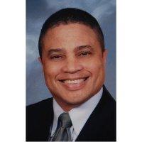 Vernon Washington linkedin profile