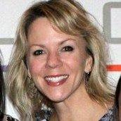 Pamela Weaver