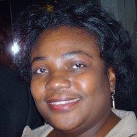 Margaret King linkedin profile