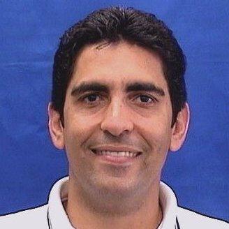 Andres Rivera Silva linkedin profile