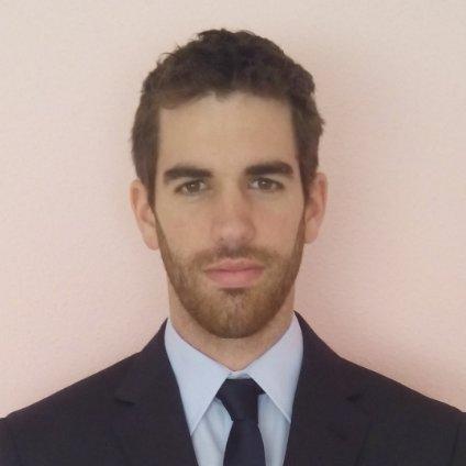 Eduardo Barranco Alonso linkedin profile