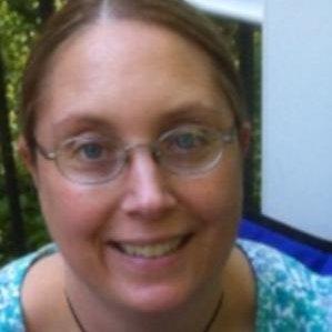 Jennifer Sanchez Gaudet linkedin profile