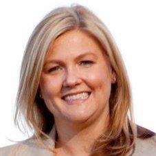 Kimberly Baker linkedin profile
