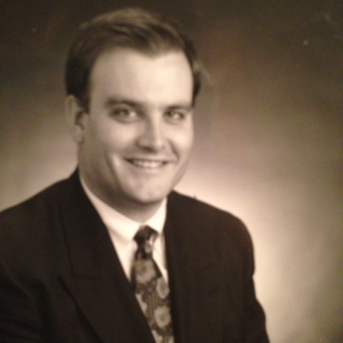 James C. Smith linkedin profile