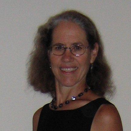 Karen Barker linkedin profile