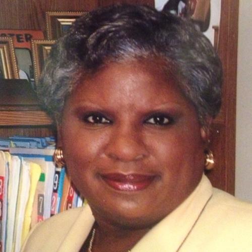 Mary Cameron MBA linkedin profile