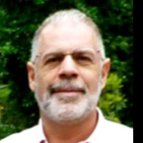 Peter Siegel linkedin profile