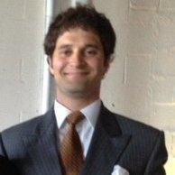 Steven A. Miner II linkedin profile
