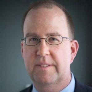 Michael Coffman linkedin profile
