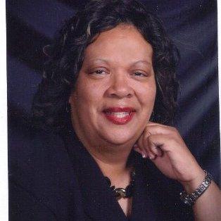 Sandra Ann Thomas linkedin profile