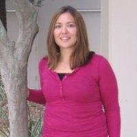 Kristy Chapman