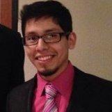 Angel Rodriguez gonzalez linkedin profile