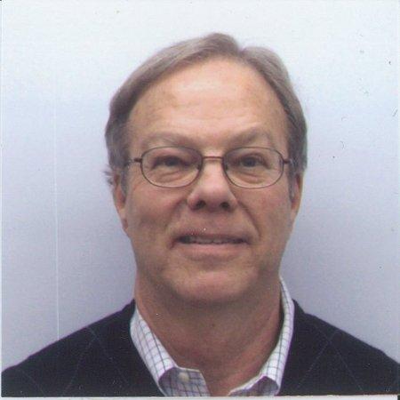 Robert C. Swan linkedin profile