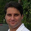 Carlos Miranda Durand linkedin profile