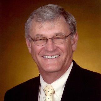 C. Larry Anderson linkedin profile