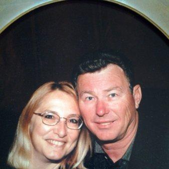 Lee and Sandra Huddleston linkedin profile