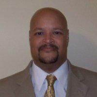 Anthony E. Taylor linkedin profile