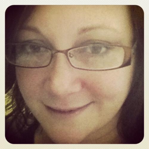 Mary Lockett linkedin profile