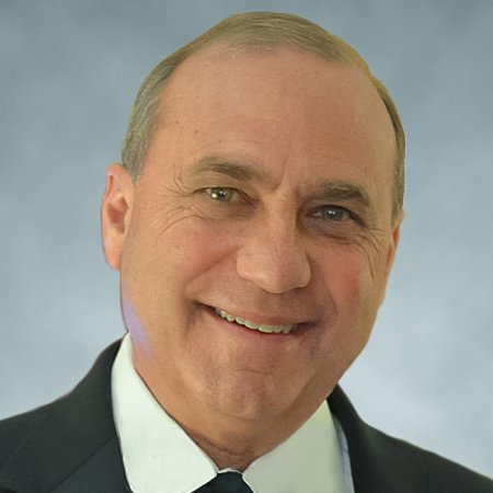 Philip H Bloom linkedin profile
