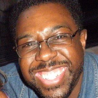 Marvin Smitty Smith linkedin profile