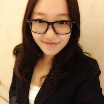 Angela (Yunsi) Wang linkedin profile