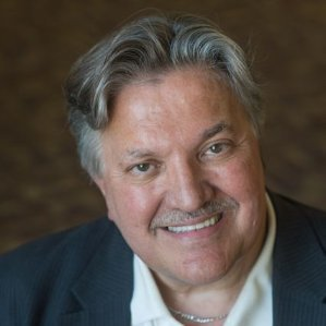 Robert F. Bohn linkedin profile