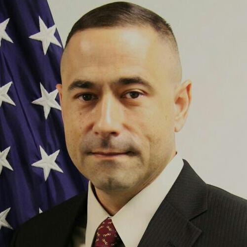 Robert A. Fisher linkedin profile